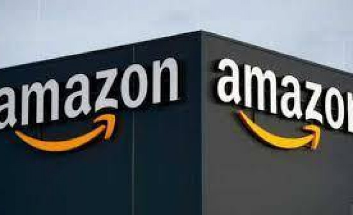 Amazon应该发行自己的数字美元稳定币吗?